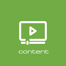 hamilton-content-creation
